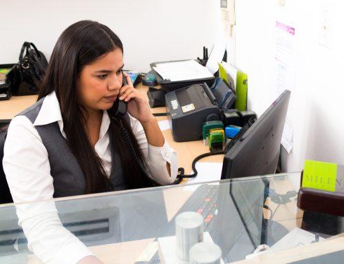5 consejos para combatir el estrés laboral